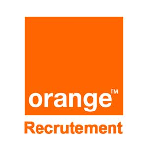 EMPLOIS CAMEROUN ORANGE RECRUTEMENT