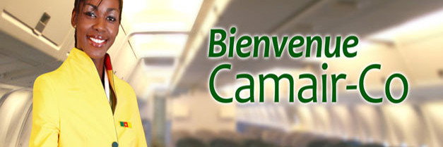 CAMAIR CO RECRUTEMENTS CAMEROUN