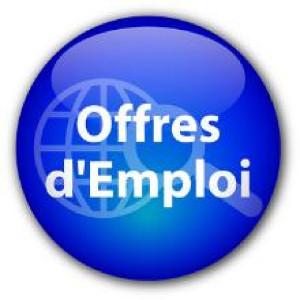 Micro-finance recrute emplois