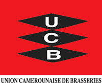 UCB RECRUTEMENT EMPLOIS CAMEROUN