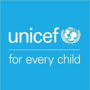 EMPLOIS UNICEF RECRUTE